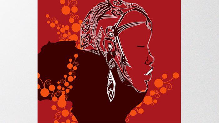 Affiche • Atelier de danse africaine