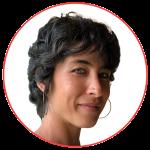 Carole Moussier • Graphiste, webdesigner, chef de projet web
