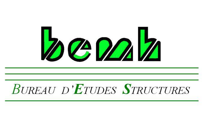 Ancien logo BEMH